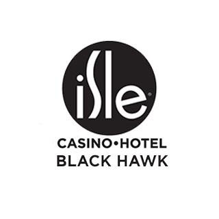Isle Casino Hotel Black Hawk: 401 Main St, Black Hawk, CO