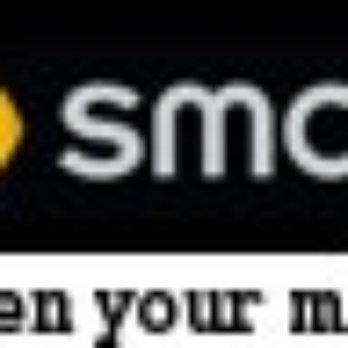 Smart Car Service Center Sacramento
