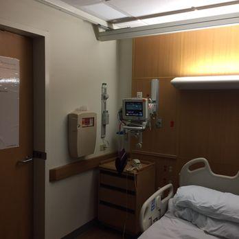 Skokie Hospital - (New) 25 Photos & 77 Reviews - Hospitals