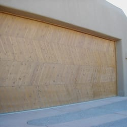 Photo Of Lodi Garage Doors U0026 More   Phoenix, AZ, United States. Custom