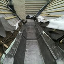Photo Of Traditional Roofing   Horley, Surrey, United Kingdom