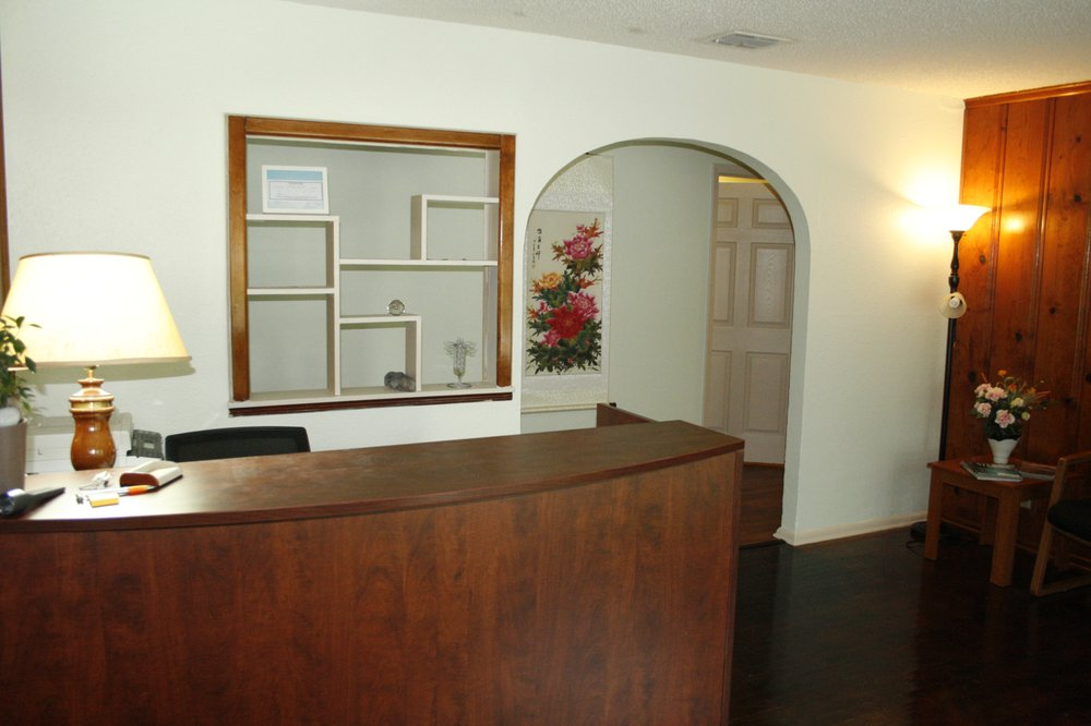 Ancient Points Acupuncture & Herbs: 3002 Hillcrest Dr, Balcones Heights, TX