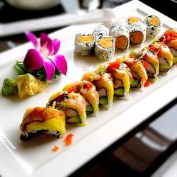 0105dd2590a Kasa Sushi Japanese Restaurant - 112 Photos   71 Reviews - Sushi ...