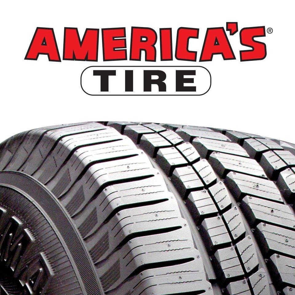 America's Tire: 3500 W Monte Vista Ave, Turlock, CA