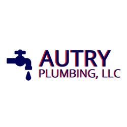 Autry Plumbing