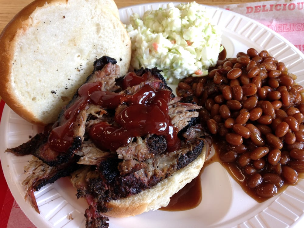 Billikens BBQ Company 28 Reviews Barbeque 200 Lake Front Dr