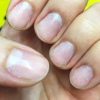 Nail city closed 58 photos 139 reviews nail salons for 33 fingers salon reviews