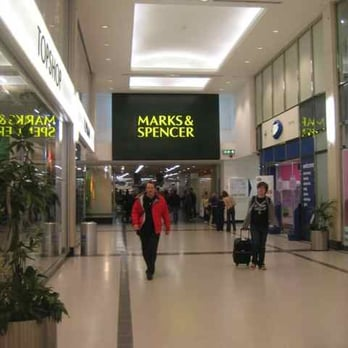 marks and spencer enter china Through a partnership with cloud communications platform provider twilio, marks & spencer transitioned its legacy switchboard to an intelligent system that can more accurately route voice calls.