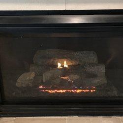 california mantel fireplace 25 photos 21 reviews fireplace rh yelp com