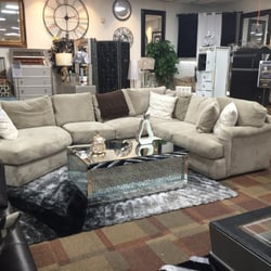 Furniture City 19 Photos 36 Reviews Furniture Stores