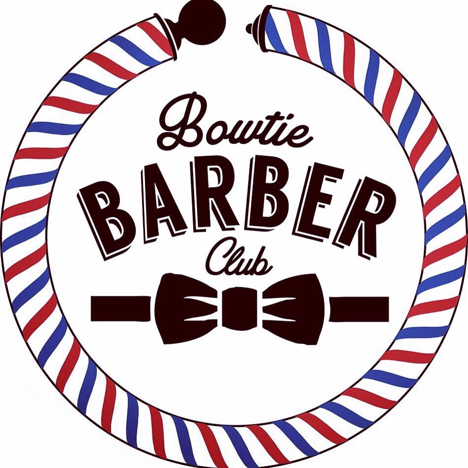 Bowtie Barber Club Is Located At 2707 Lebanon Pike