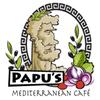 Papu's Café