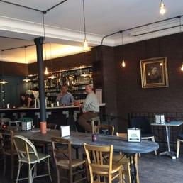 le bistrot des gascons 10 photos bars 26 avenue de tourville 7 me paris france. Black Bedroom Furniture Sets. Home Design Ideas