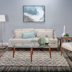 Photo Of Fashion Furniture Rental   San Diego, CA, United States ...