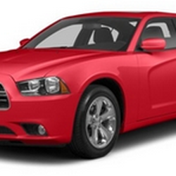 Perfect Photo Of Sterling Heights Dodge Chrysler Jeep Ram   Sterling Heights, MI,  United States