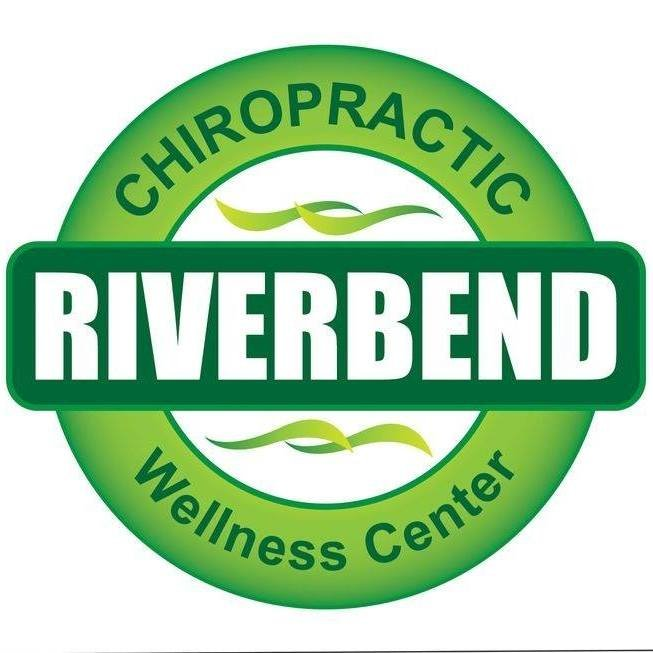 Riverbend Chiropractic Wellness Center: 1663 Lincoln Way, Clinton, IA