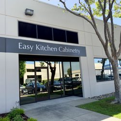 Top 10 Best Cheap Kitchen Cabinets In San Jose Ca Last Updated