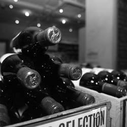 Zachys Wine Liquor Store Photos Reviews Beer Wine - Free invoices to email best online wine store