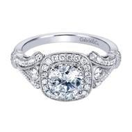 Bryson's Fine Jewelry