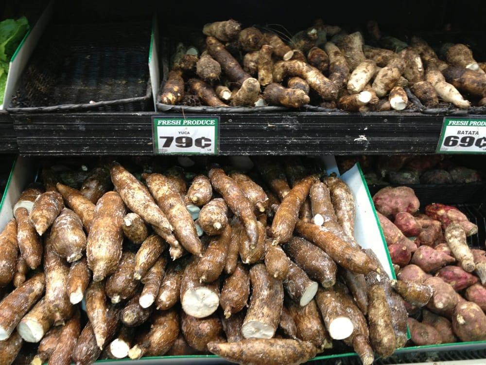 Boom Supermarkets