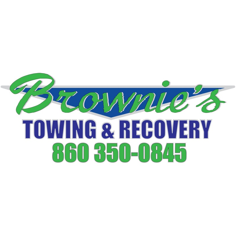 Towing business in New Fairfield, CT