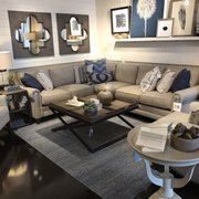 Great Itu0027s Hard To Not Photo Of Bassett Furniture   Raleigh, NC, United States.  Yes Please, I