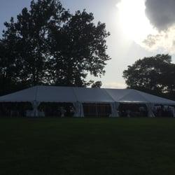 Photo Of Kuhs Estate And Farm Saint Louis Mo United States Event
