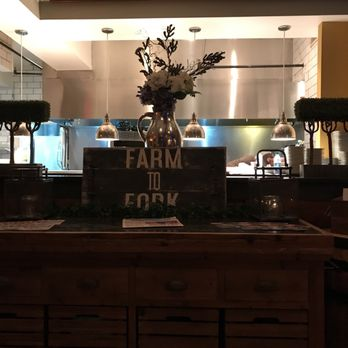 The Mill Kitchen and Bar - 191 Photos & 200 Reviews - American ...
