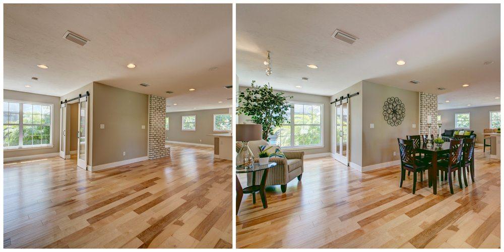 Bella Casa Staging And Redesign Richiedi Preventivo 16