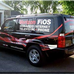 Verizon Fios Mineola Television Service Providers 60 Herricks