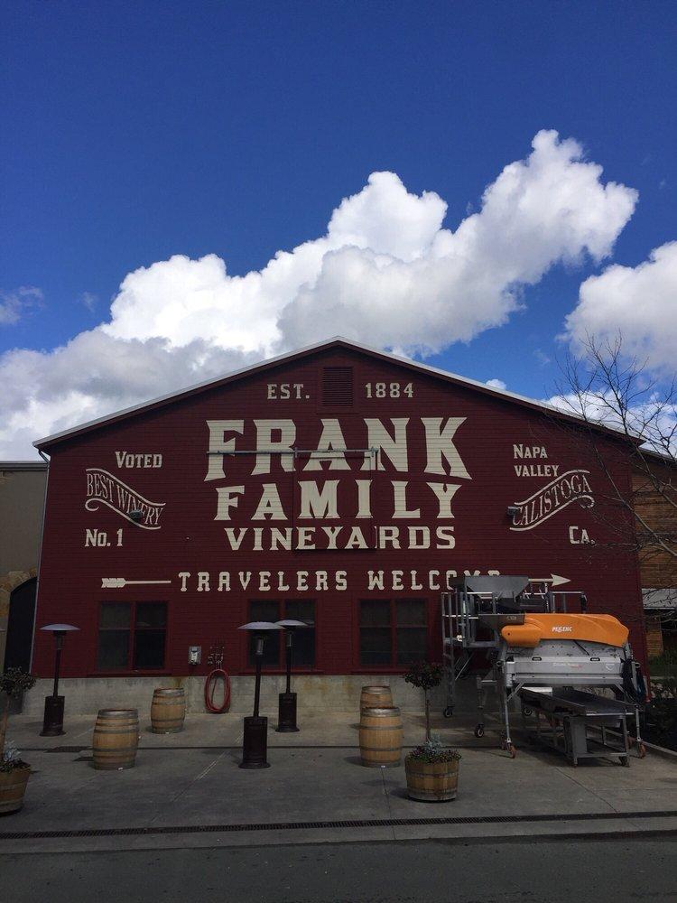 Bacchus Wine Tours: 1500 Napa Rd, Sonoma, CA