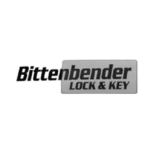 Bittenbender Lock & Key: Thayne, WY