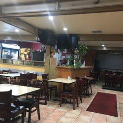 Photo Of Ilobasco Restaurant Inglewood Ca United States