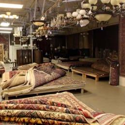 Photo Of Persian Rug Market   Atlanta, GA, United States. Up To %