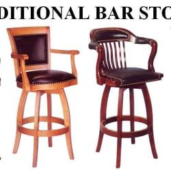 Lovely Mr Bar Stool Philadelphia Pa