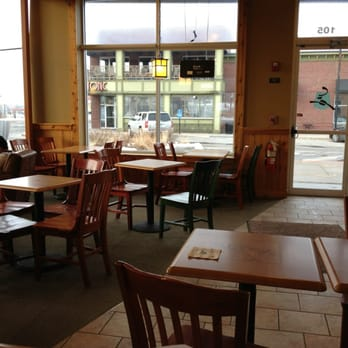 Caribou Coffee Store CLOSED 13 Reviews Coffee Tea 5545