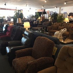 Photo Of Dupreeu0027s Furniture   San Leandro, CA, United States. Wide  Selection Of