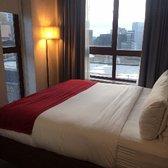 hotel indigo brooklyn 88 photos 126 reviews hotels. Black Bedroom Furniture Sets. Home Design Ideas