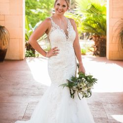 Wedding Dress Alterations Near Me.Nhu S Tailor Alteration 12 Photos 136 Reviews Sewing