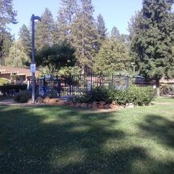 Ponderosa gardens motel 26 reviews hotels 7010 skyway paradise ca united states for Ponderosa gardens motel paradise ca