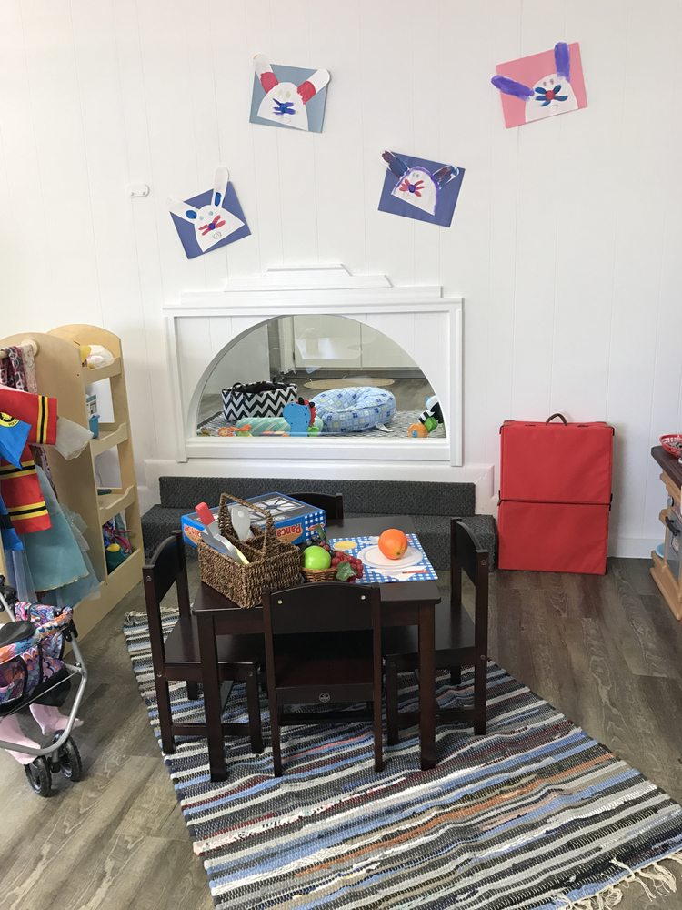 Photos For Avant Garde Preschool Early Learning Center Sheridan