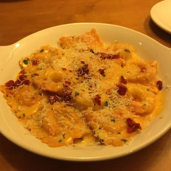 Olive Garden Italian Restaurant 18 Photos 32 Reviews
