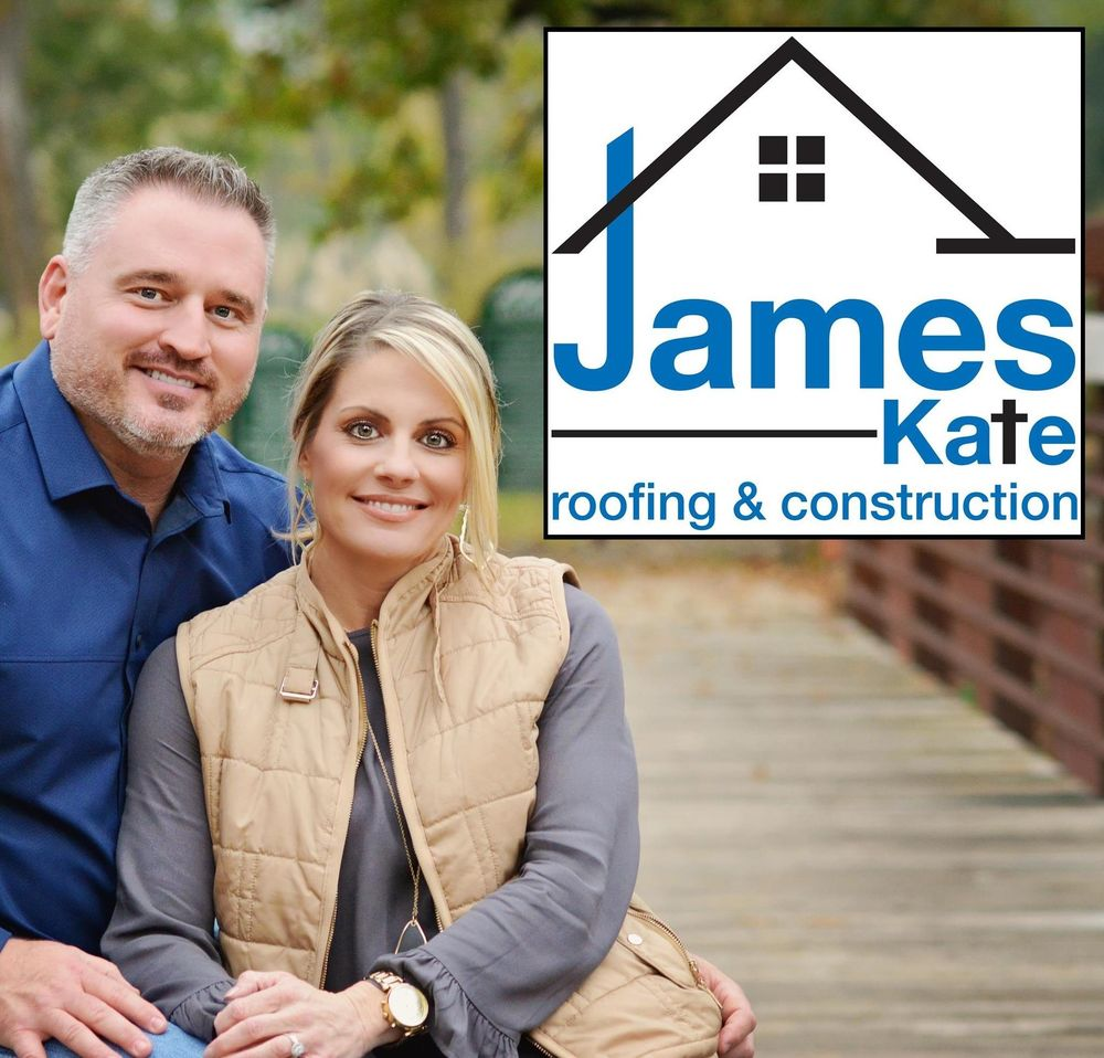 James Kate Construction: 2364 N Hwy 287, Mansfield, TX