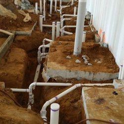 Photo Of Williams Plumbing Services Fayetteville Nc United States