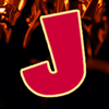107.3 JACK FM