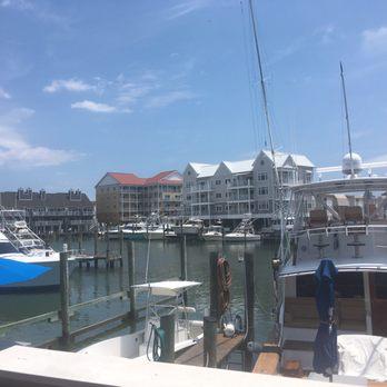 Reel Inn Restaurant & Dock Bar - (New) 52 Photos & 117
