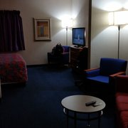 Wonderful Photo Of Elyria Red Roof Inn And Suites   Elyria, OH, United States.