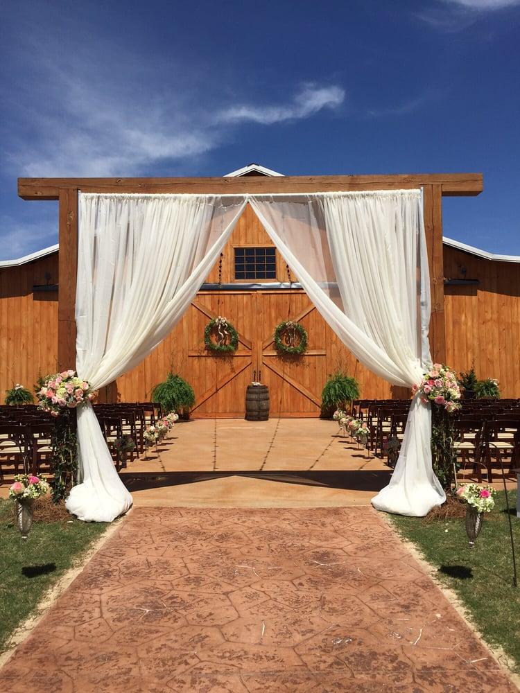The Wright Farm: 1074 Glenloch Rd, Roopville, GA