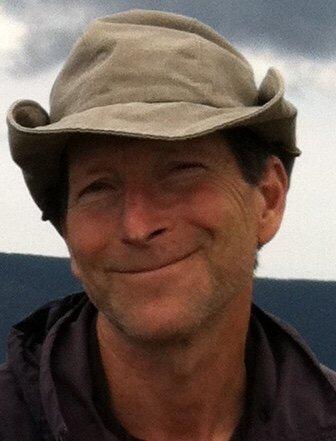 Paul Cooke Plumbing Service: Corvallis, OR