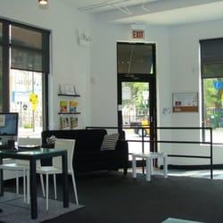 Furniture Village Insurance the health insurance shoppe - 13 photos & 57 reviews - insurance